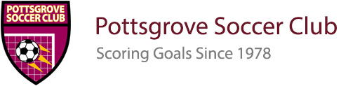 Pottsgrove Soccer Club